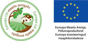 logo-mak-2014-2020-h-col-eu-text