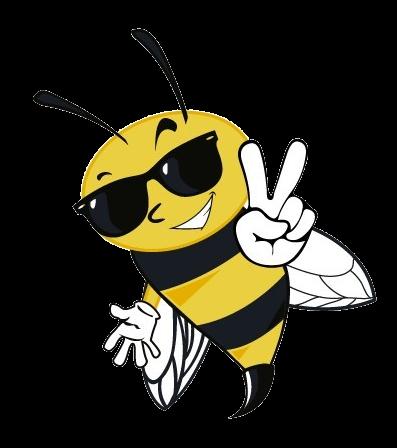 Mesilasperede ja -emade müük